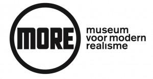 JPG - Logo Museum MORE - totaal