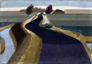 draijer 1944 polderland